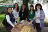 Reencuentro de Egresados 2009 14