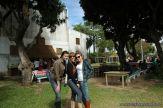 Reencuentro de Egresados 2009 16