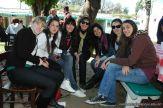 Reencuentro de Egresados 2009 27