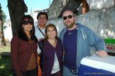 Reencuentro de Egresados 2009 28