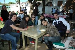 Reencuentro de Egresados 2009 32