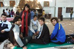 Reencuentro de Egresados 2009 33
