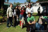 Reencuentro de Egresados 2009 36