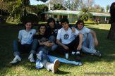 Reencuentro de Egresados 2009 37