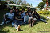 Reencuentro de Egresados 2009 38