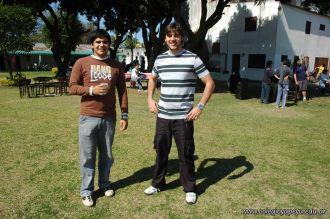Reencuentro de Egresados 2009 45