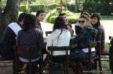 Reencuentro de Egresados 2009 47