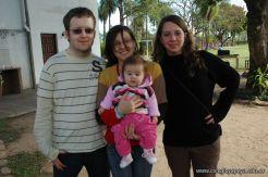 Reencuentro de Egresados 2009 54
