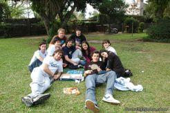 Reencuentro de Egresados 2009 55