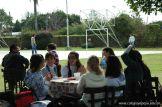 Reencuentro de Egresados 2009 57