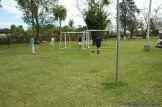 Reencuentro de Egresados 2009 63