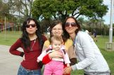 Reencuentro de Egresados 2009 68