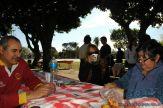 Reencuentro de Egresados 2009 71