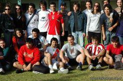 Reencuentro de Egresados 2009 76