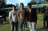 Reencuentro de Egresados 2009 83
