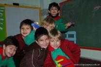 volvimos-al-colegio-129