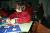 volvimos-al-colegio-146