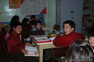 volvimos-al-colegio-177