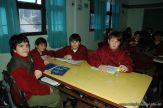 volvimos-al-colegio-196