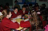 volvimos-al-colegio-198
