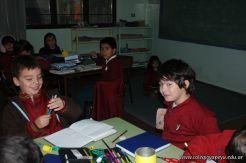 volvimos-al-colegio-258