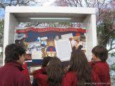 200 años de Historia Argentina 8