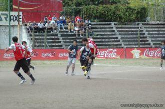 8vos de Final Copa Coca Cola 56