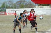 8vos de Final Copa Coca Cola 61