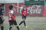 8vos de Final Copa Coca Cola 7