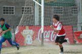 8vos de Final Copa Coca Cola 91