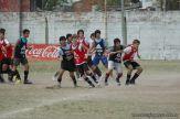 8vos de Final Copa Coca Cola 94