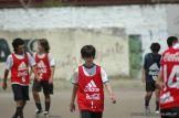8vos de Final Copa Coca Cola 95