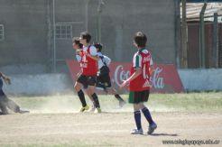 Copa Coca Cola 19-09 20