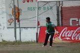 Copa Coca Cola 19-09 29