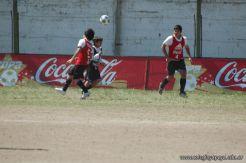 Copa Coca Cola 19-09 30