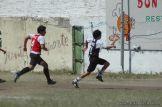 Copa Coca Cola 19-09 34