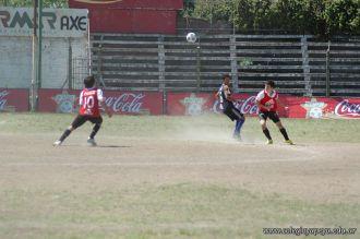 Copa Coca Cola 19-09 48