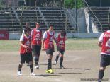 Copa Coca Cola 19-09 5