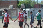 Copa Coca Cola 19-09 73
