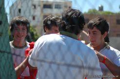 Copa Coca Cola 19-09 76