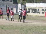Copa Coca Cola 21-7 25