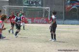 Copa Coca Cola 21-7 51