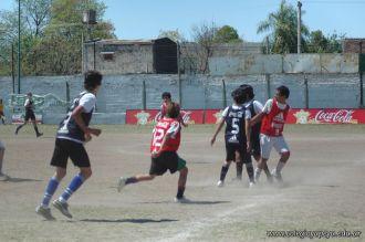 Copa Coca Cola 21-7 56