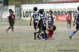 Copa Coca Cola 21-7 64
