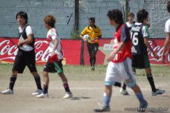 Copa Coca Cola 21-7 68
