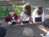 Día de Campo en el Jardín 26