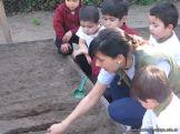Día de Campo en el Jardín 43