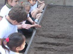 Día de Campo en el Jardín 45
