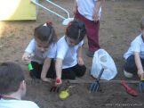 Día de Campo en el Jardín 7