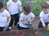 Día de Campo en el Jardín 8